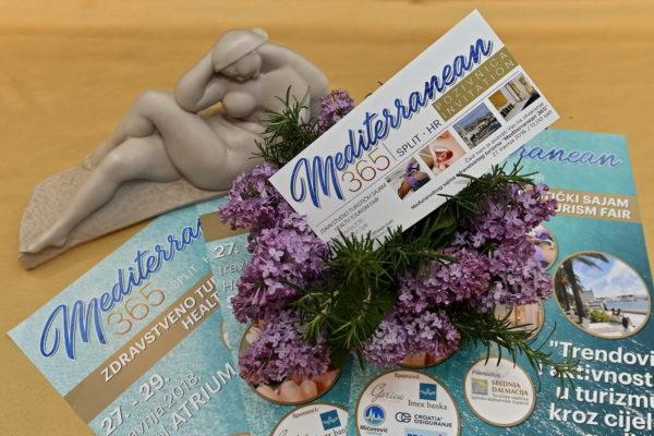 mediterranean 365 expo