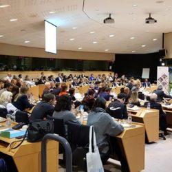 health tourism cluster dalmatia